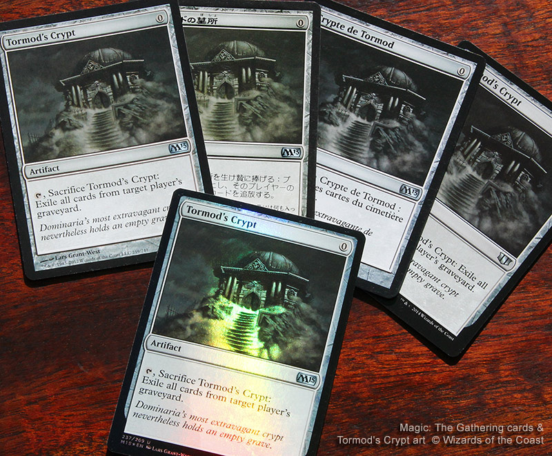 crypt-card-fan