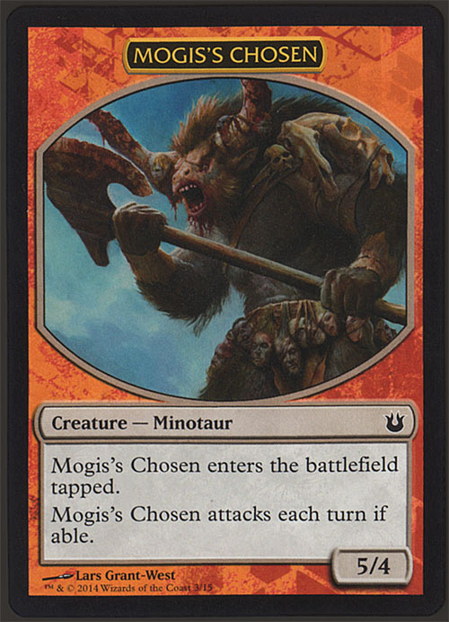 Mogis-chosen-card-1
